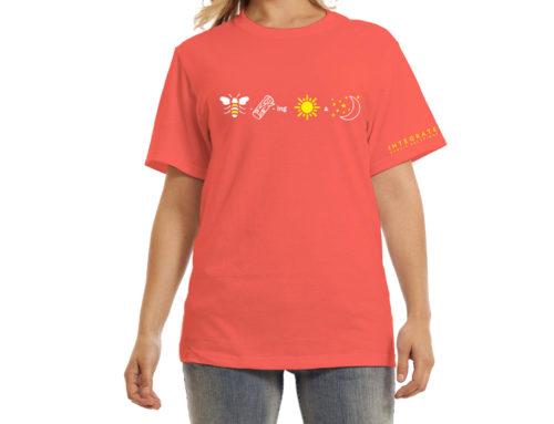 IPR T-Shirts