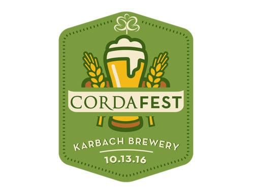 CORDA Fest