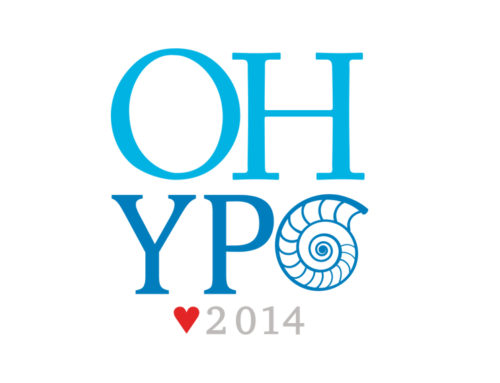 YPO Couples Retreat