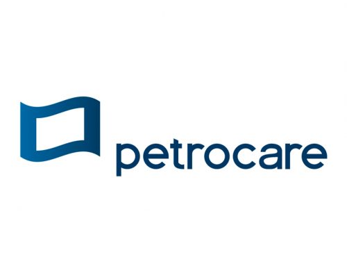 Petrocare