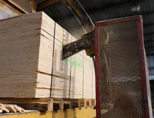 Lodge Lumber – What We Do